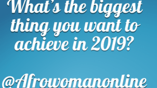 Achieve 2019
