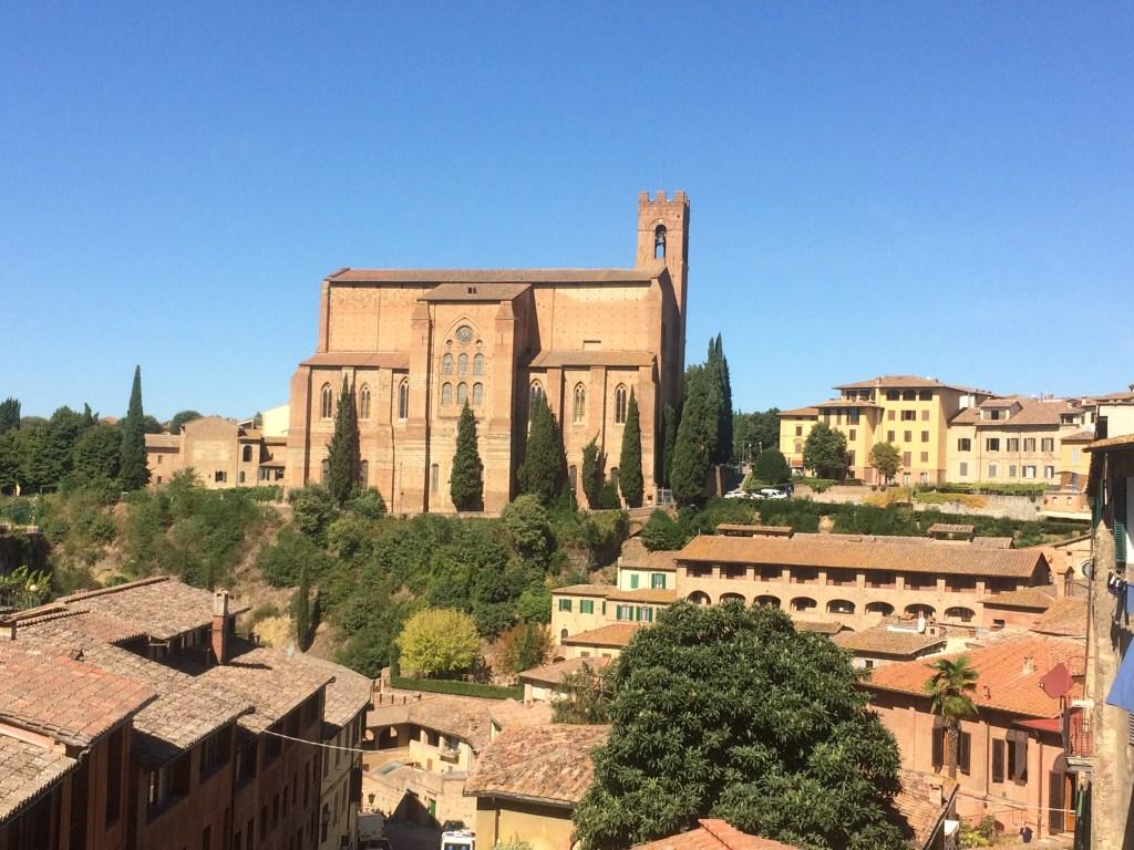 Sienna_SanGimignano_Volterra