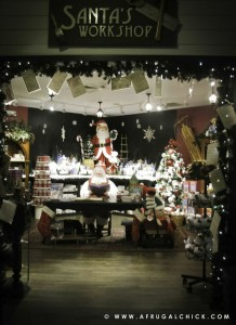 Things To Do In Williamsburg The Yankee Candle Flagship Store