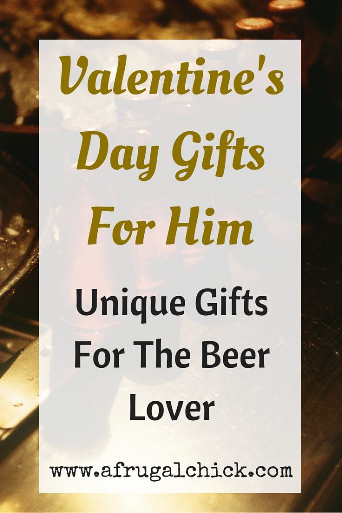 Valentines My Boyfriend Ideas