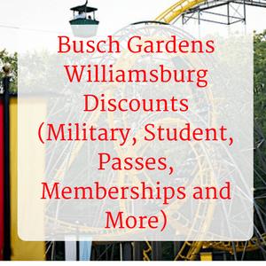Amazing Busch Gardens Tampa Discount Tickets Photos Amazing Busch Gardens  Tampa Discount Tickets Photos Safari Busch Gardens Tampa Promo Code Annual  Pass ...