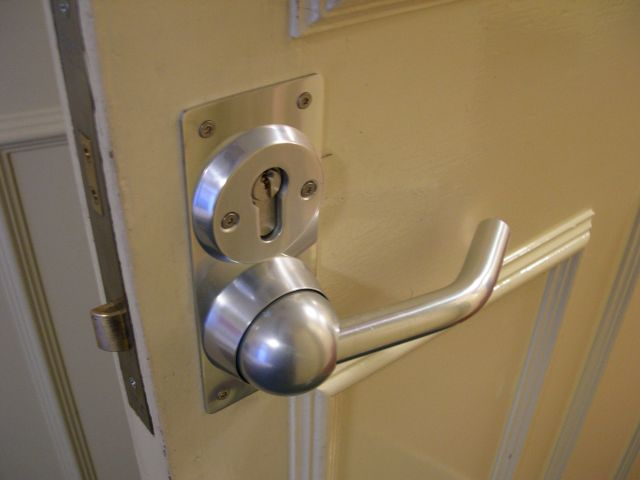 Security Alarm Manufacturers