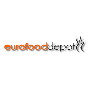 euro_food_logo_sq
