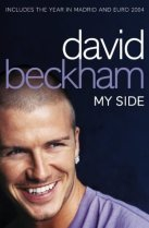 Beckham My Way