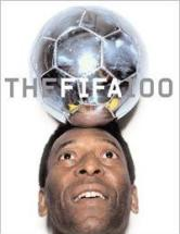 AFS provided the player details included in Pelé's 'The FIFA 100'