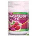 raspberry ketone plus dieetpillen