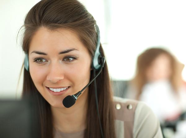 AFS phone operator scheduling free estimate