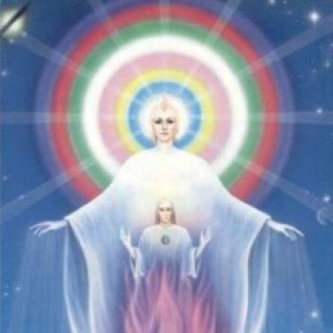 Hoger Zelf: de verbinding met je ziel