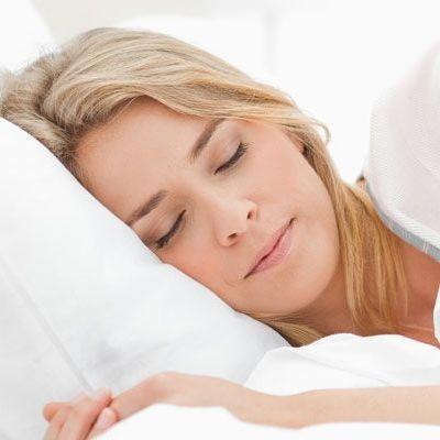 Delta Hersengolven: fijn uitrusten