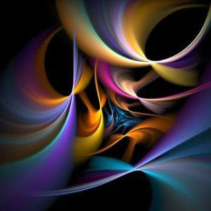 Kleurenpracht, symbool voor diverse afstemmingen