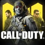 Call of Duty Logo