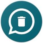 Restory App Logo