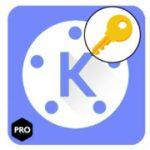 KineMaster Lite Pro Logo