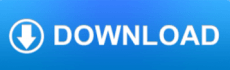 AFtabapks Download Button