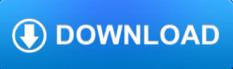 AFtabapks Download Button
