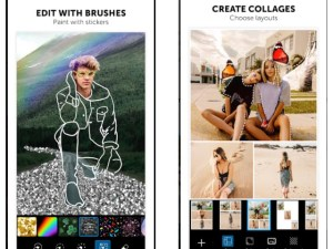 PicsArt Photo Studio APK Free Download For Android 2