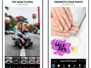 PicsArt Photo Studio APK Free Download For Android 3