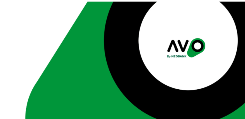 Avo super app by Nedbank scales to over 100k customers since its public launch