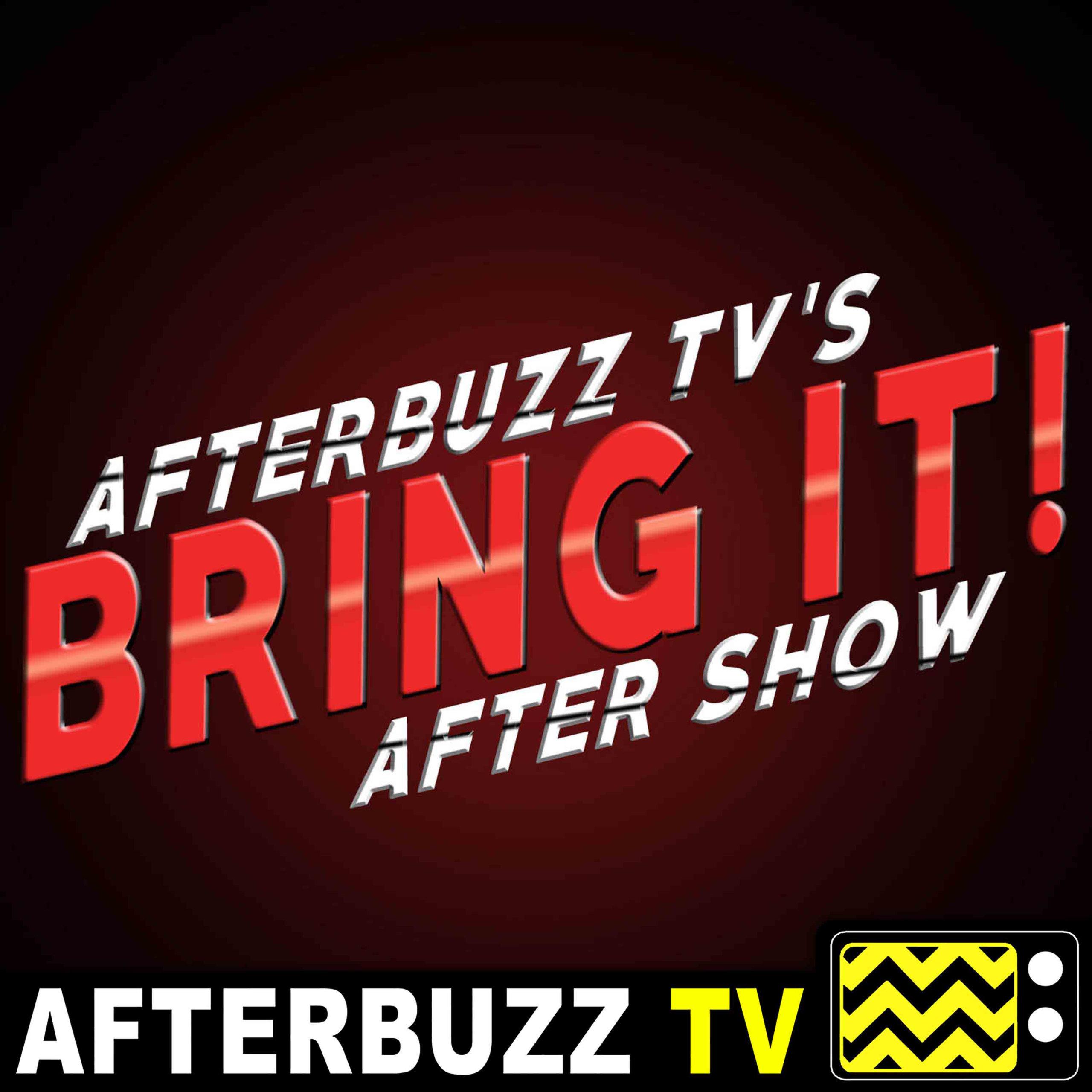 """""""Bring It Live! Detour"""" Season 5 Episode 23 'Bring It!' Review"""