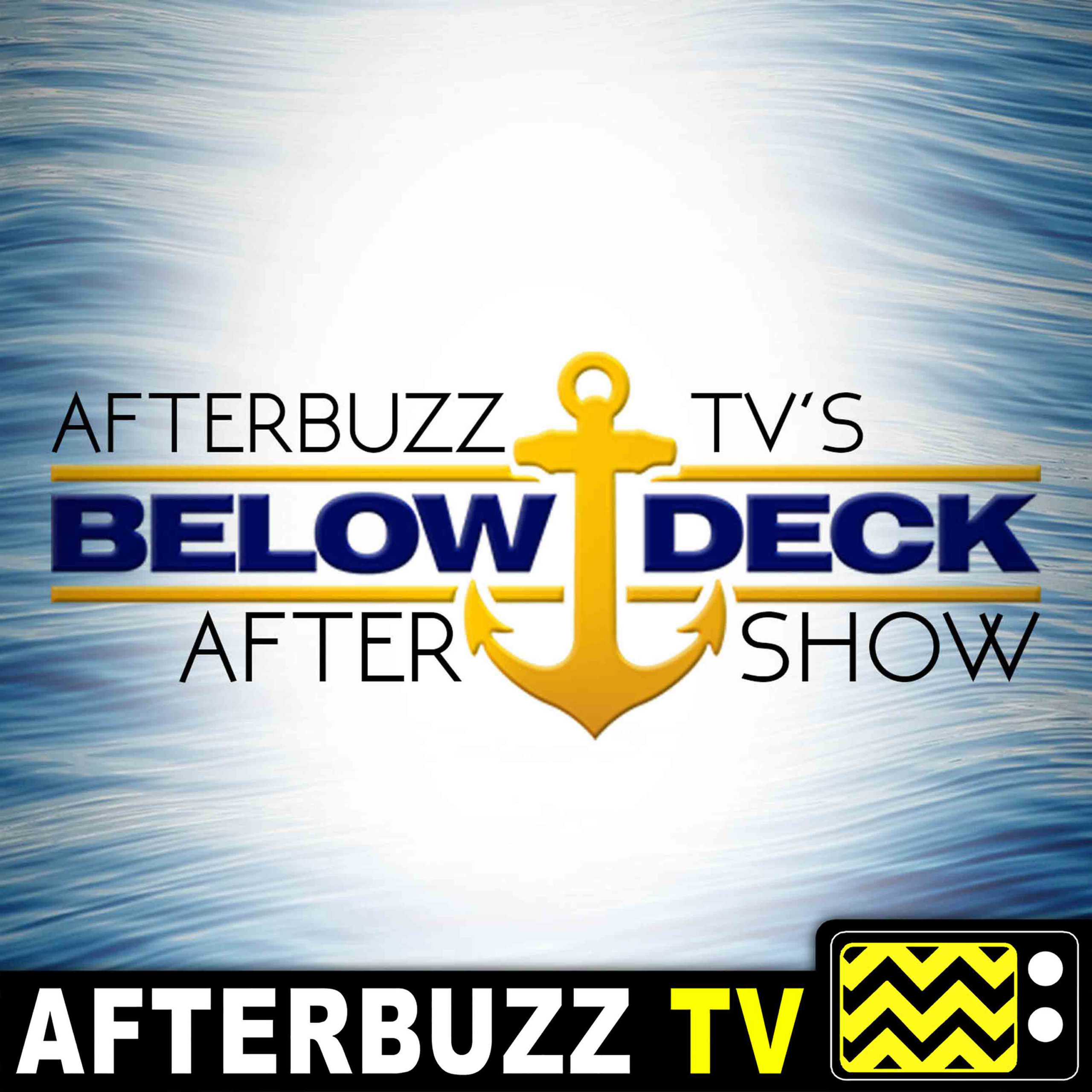 "Below Deck: Sailing Yacht S1 E16 Recap & After Show: ""Cocaine on Board"""