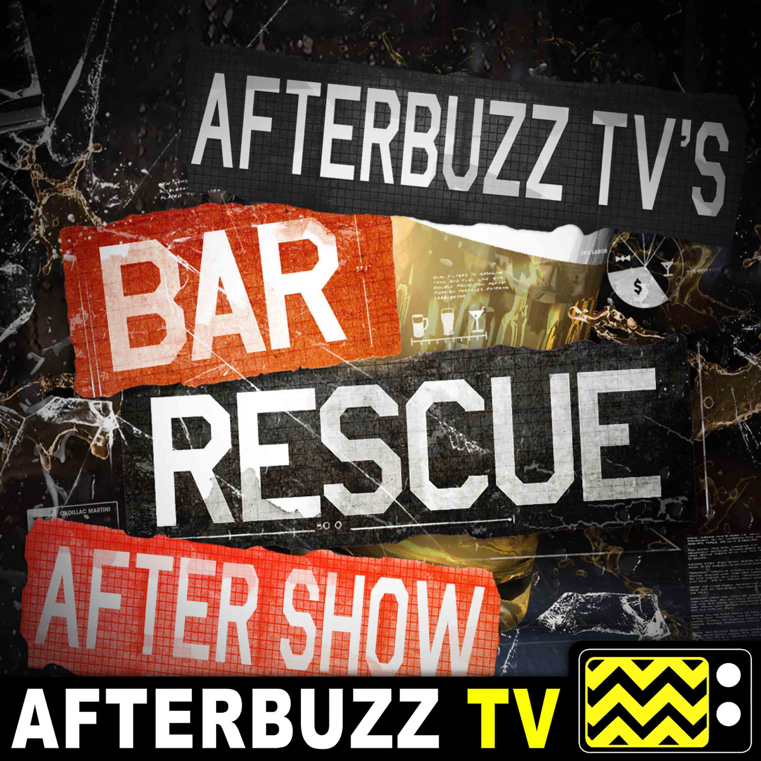 Taffer Takes On Veterans – S7 E4 & E5 'Bar Rescue' Recap & Review