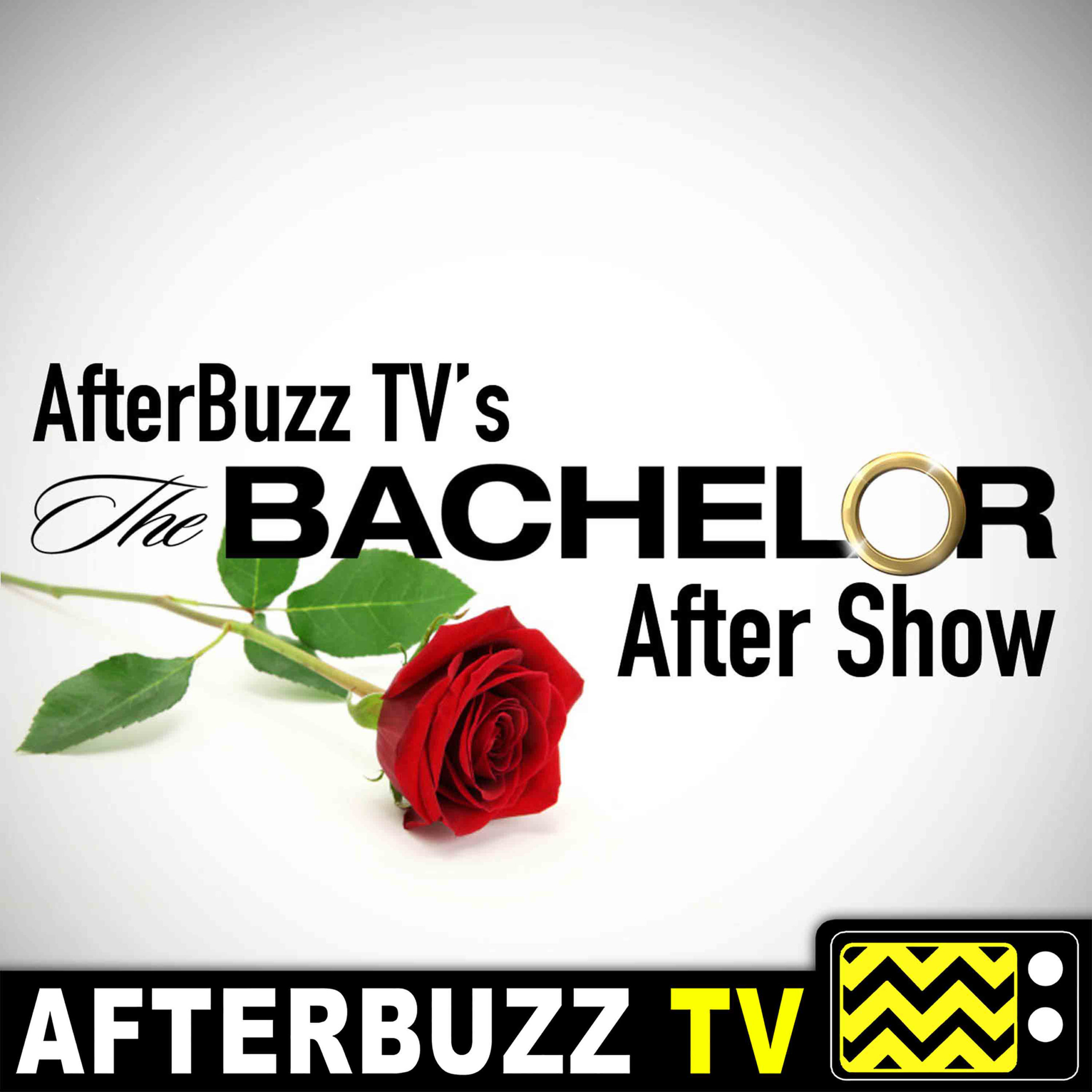 Discussion on Diversity in The Bachelor