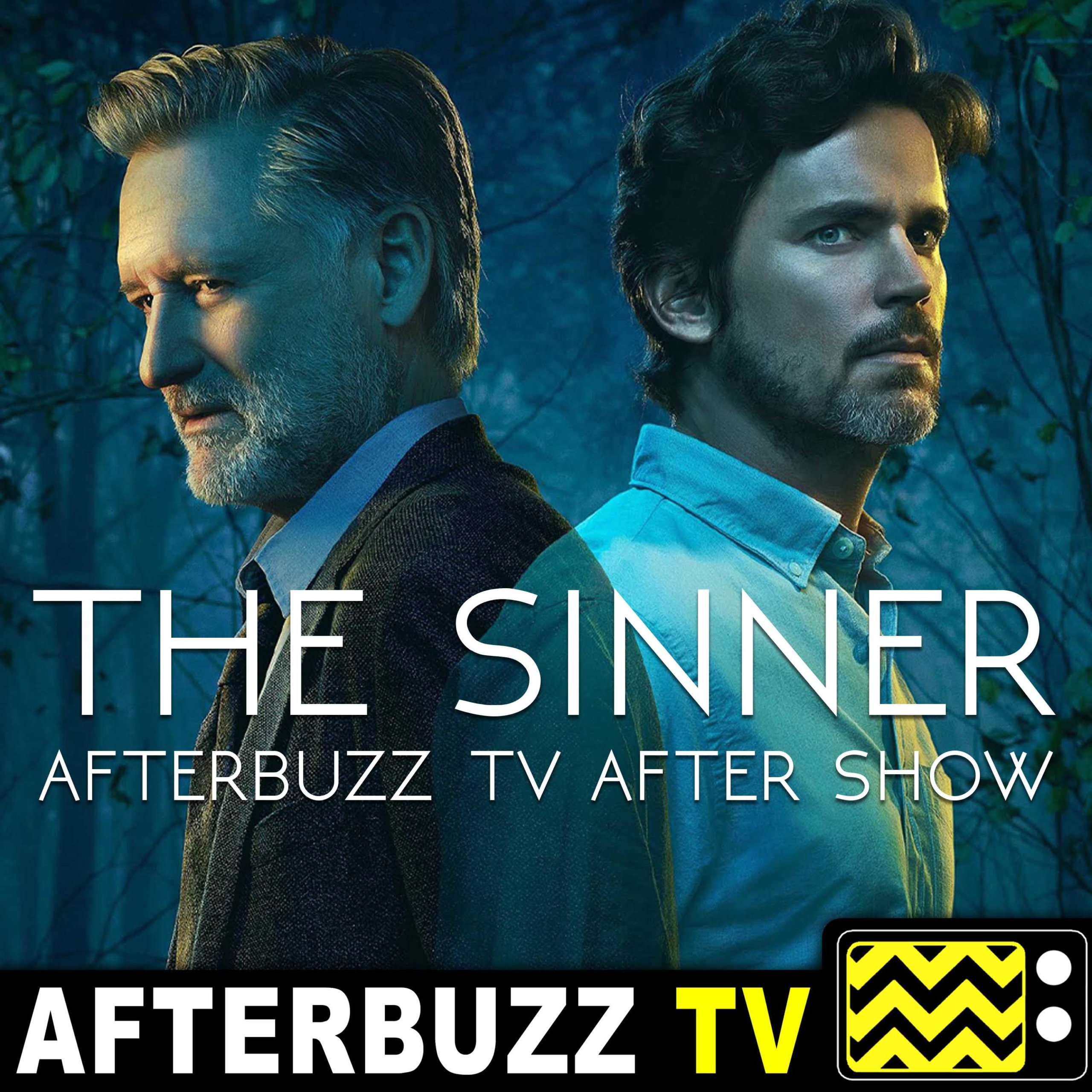 A Death By Their Side – S3 E8 'The Sinner' Recap & Review