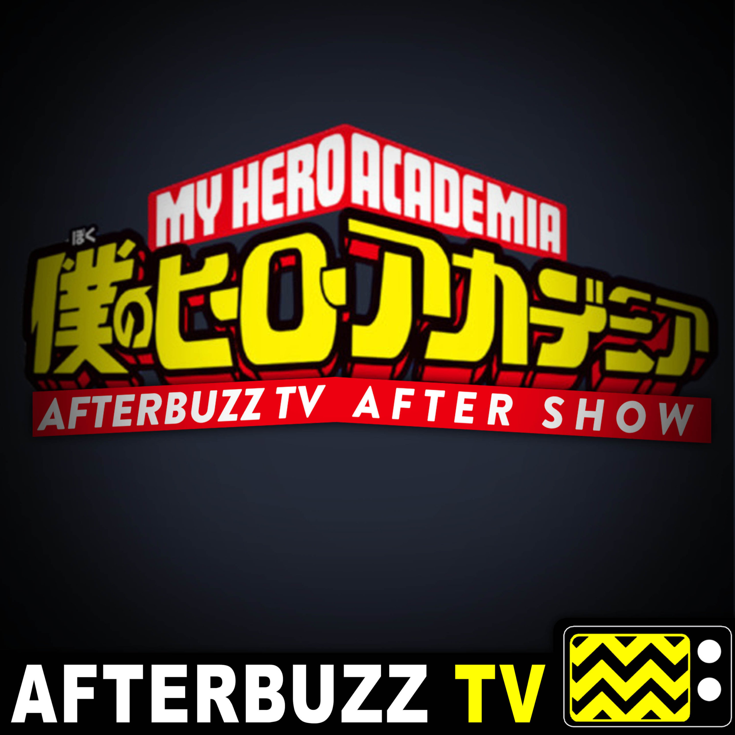 Turn Up the Heat! Endeavor Goes Beyond Plus Ultra! – S4 E25 'My Hero Academia' Review & Recap W/ Zeno Robinson