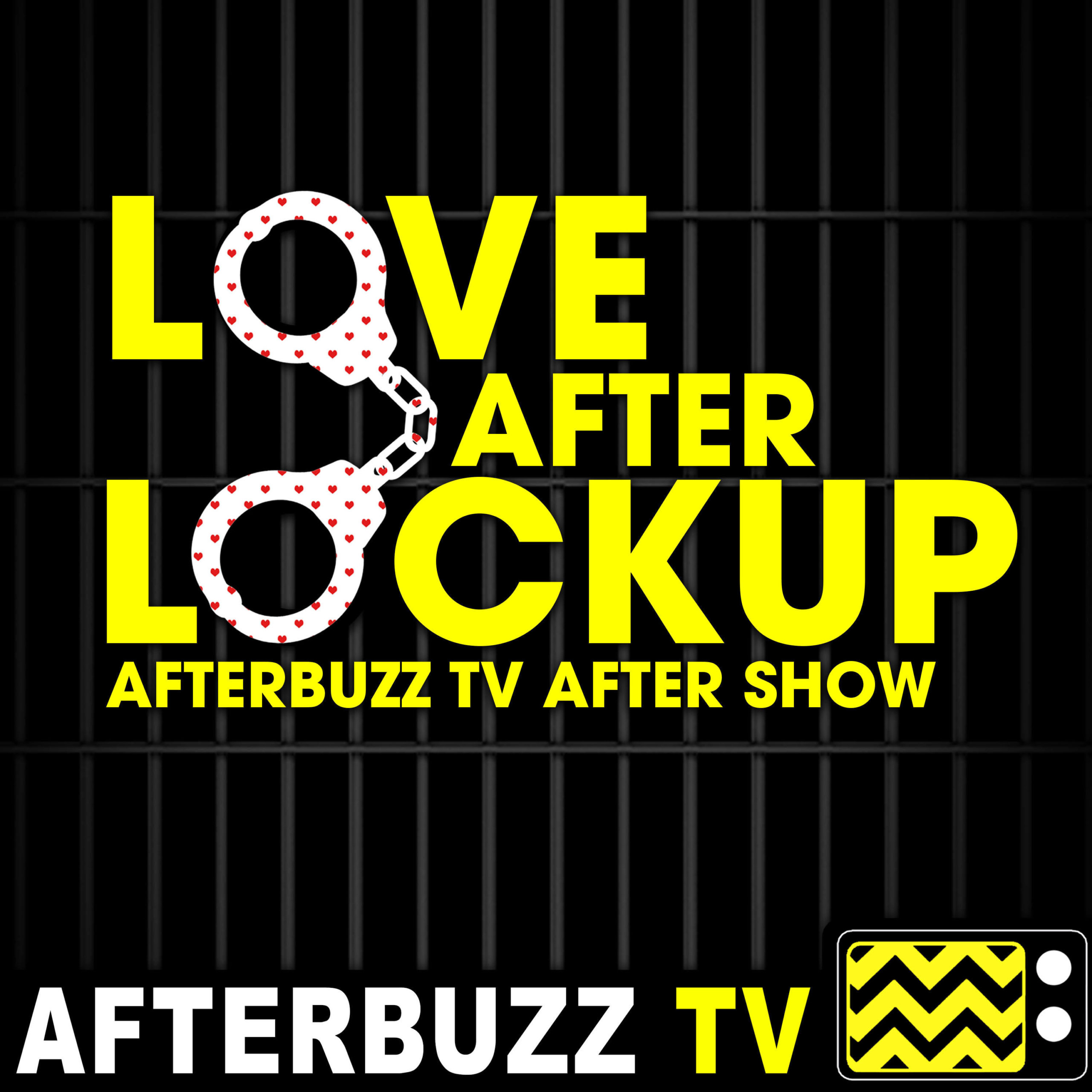 A Satisfying Finale – S2 E51 'Love After Lockup' Review & Recap
