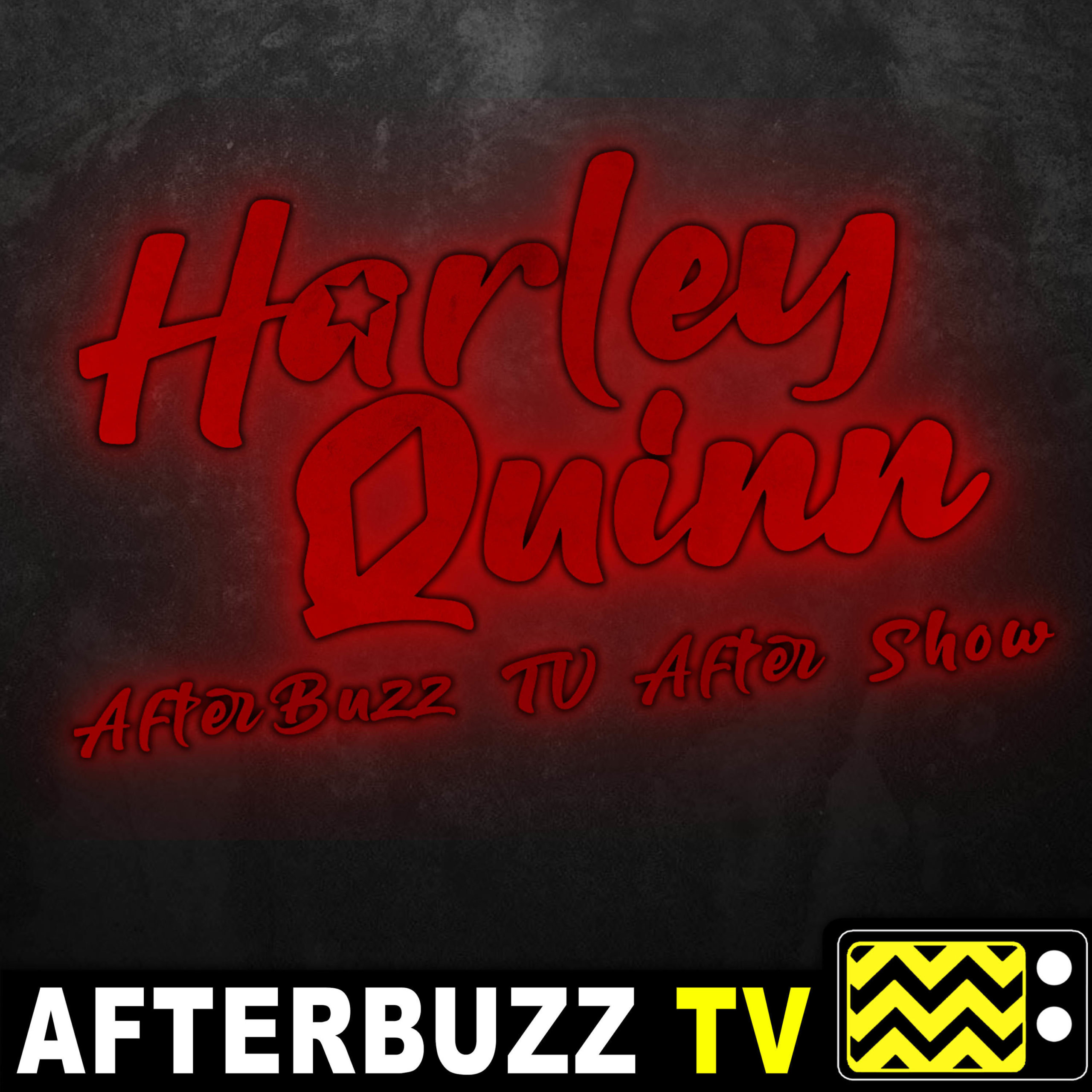 "Harley Quinn S2 E9-13 Recaps & After Shows: ""Season 2 Finale!"""