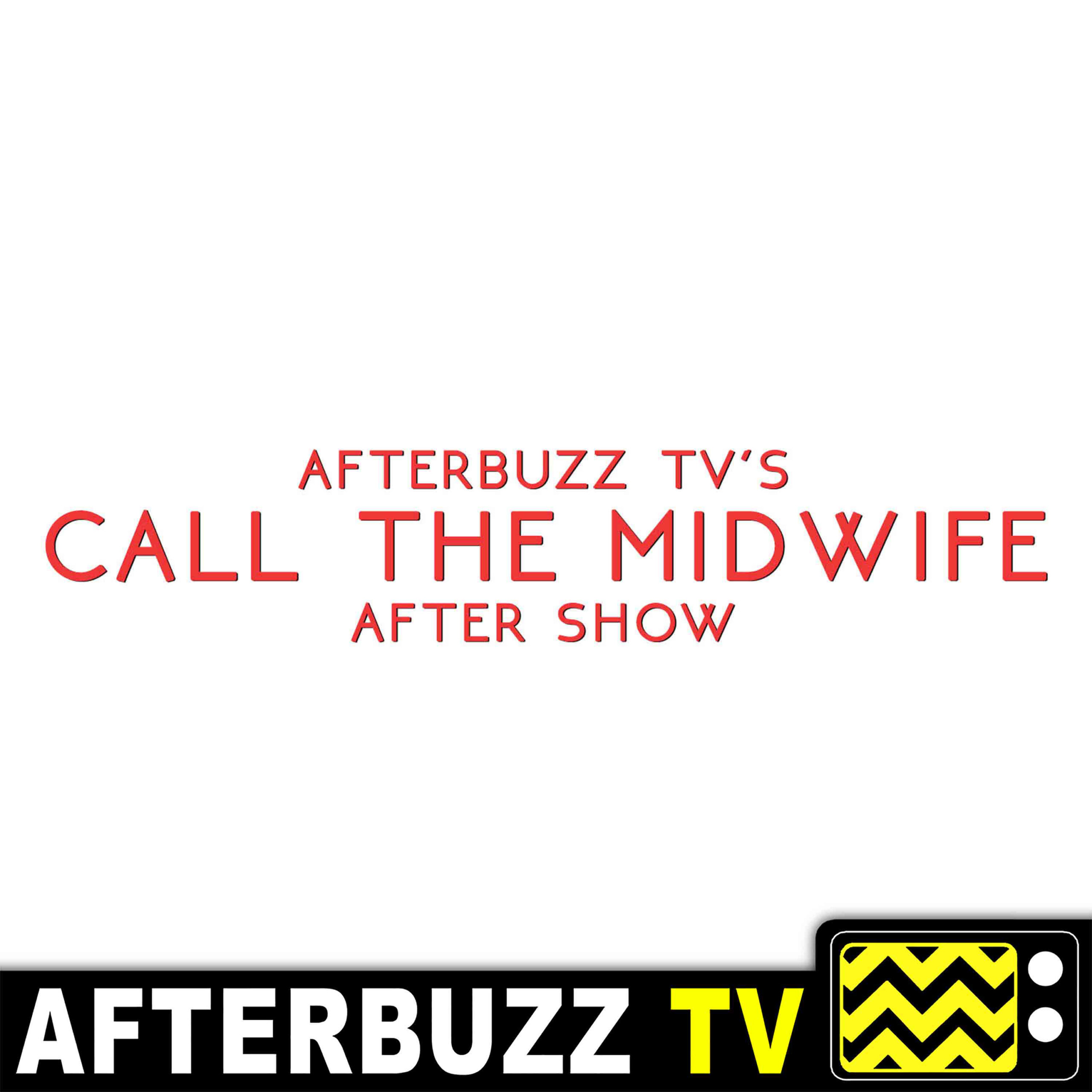 Call The Midwife Season 8 Episode 8 Review