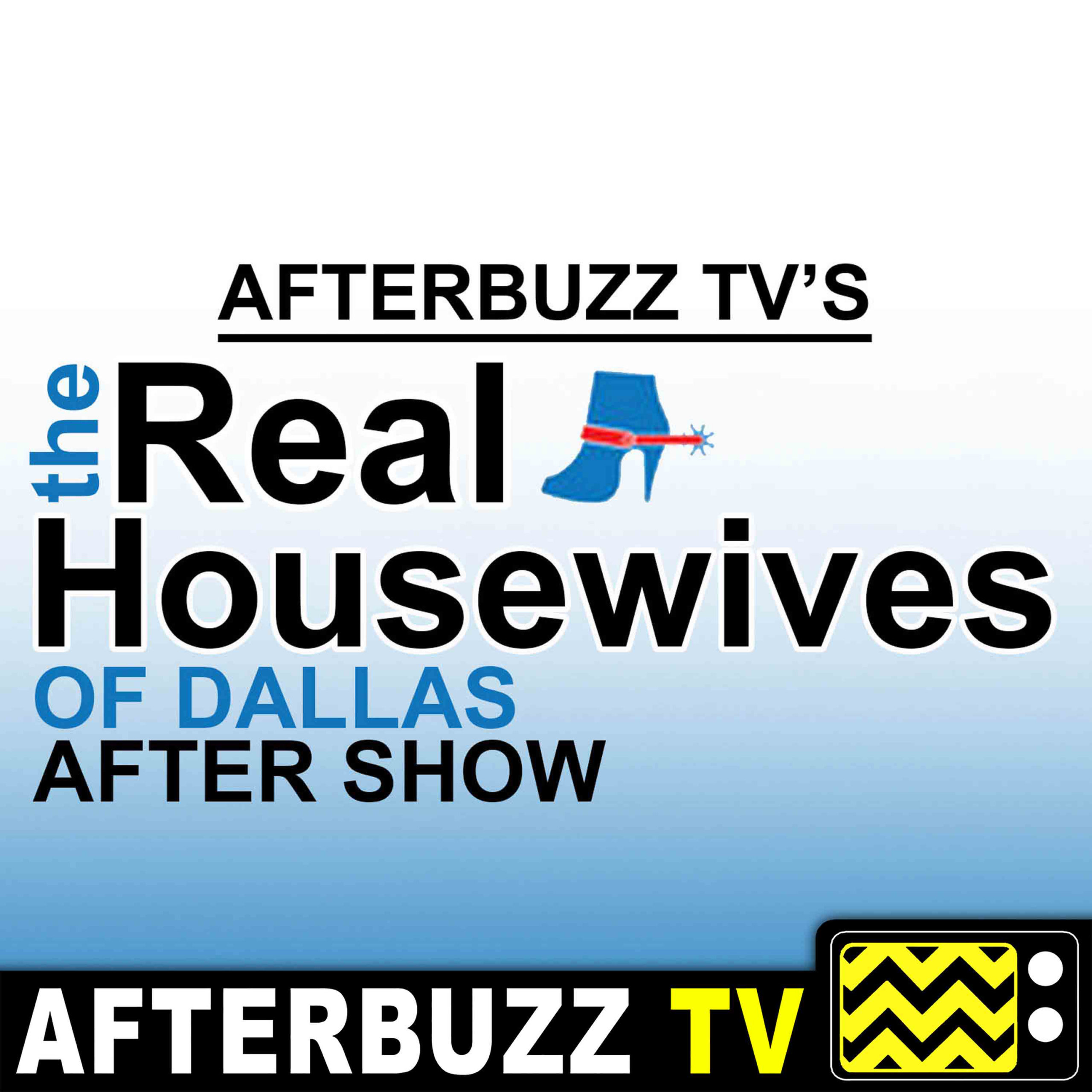 """""""Reunion Parts 1 & 2"""" Season 4 Episodes 16 & 17 'The Real Housewives of Dallas' Review & Recap"""