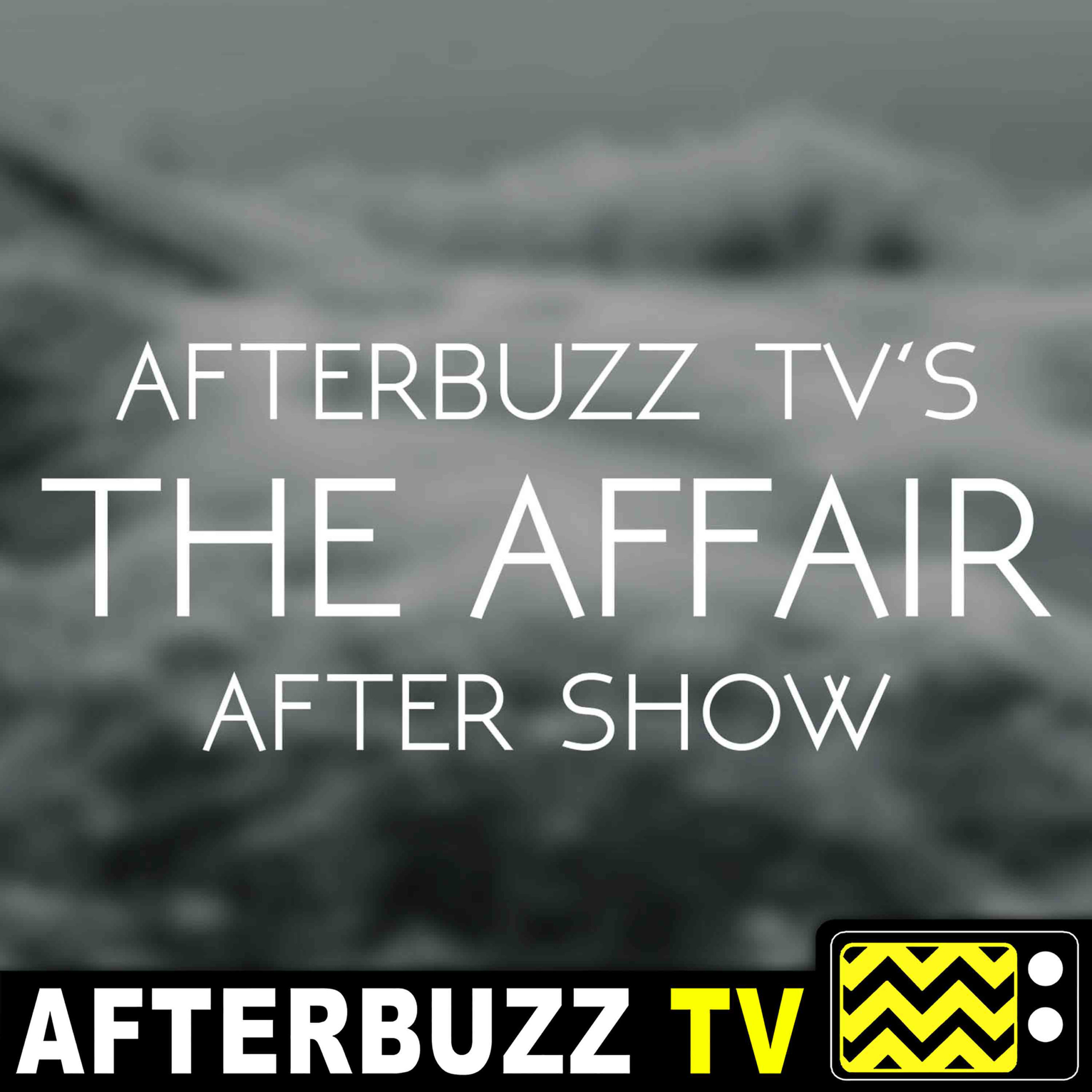 Season 5 Episode 11 'The Affair' Review