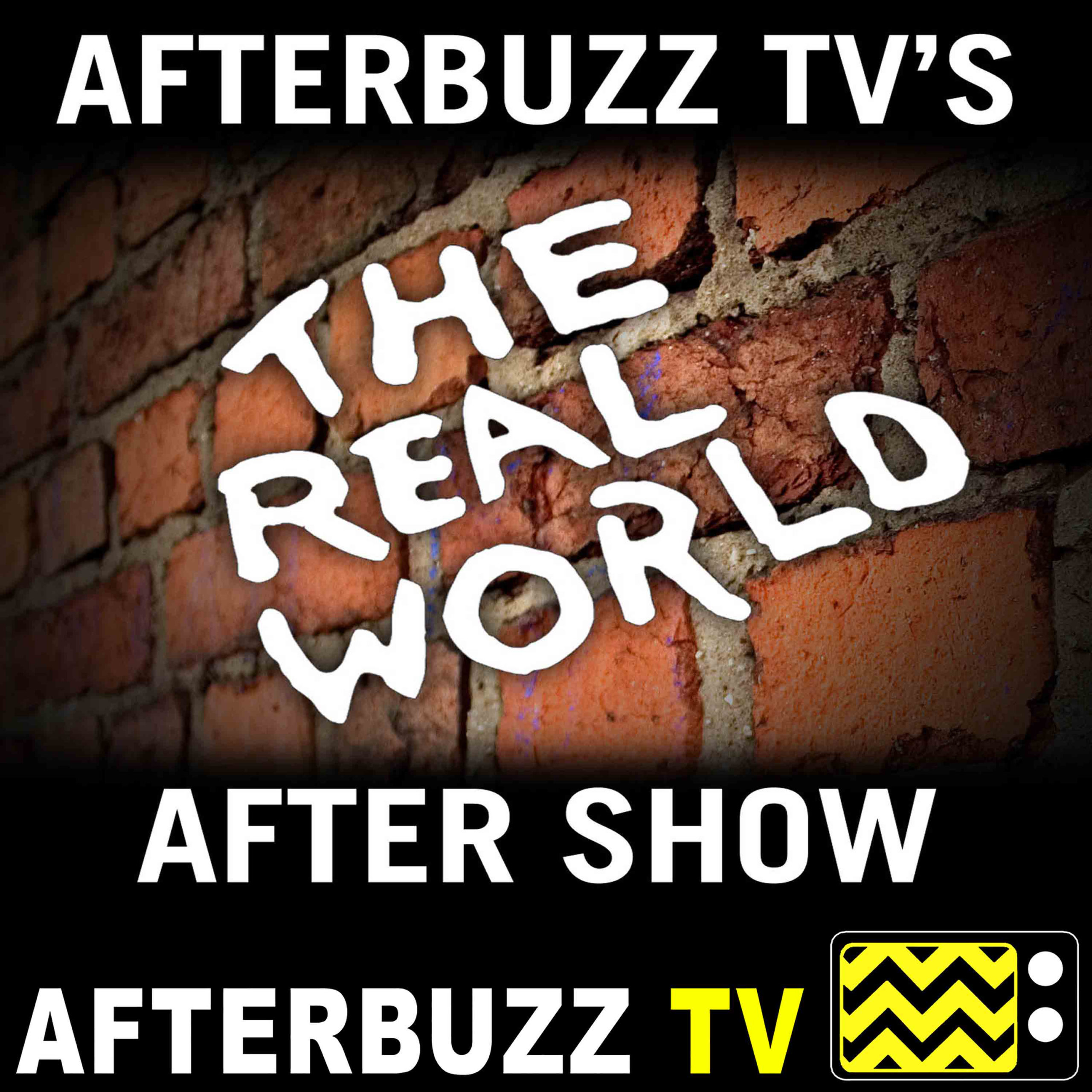 """""""Weeks 9 & 10"""" Season 33 Episodes 9 & 10 'The Real World' Review"""