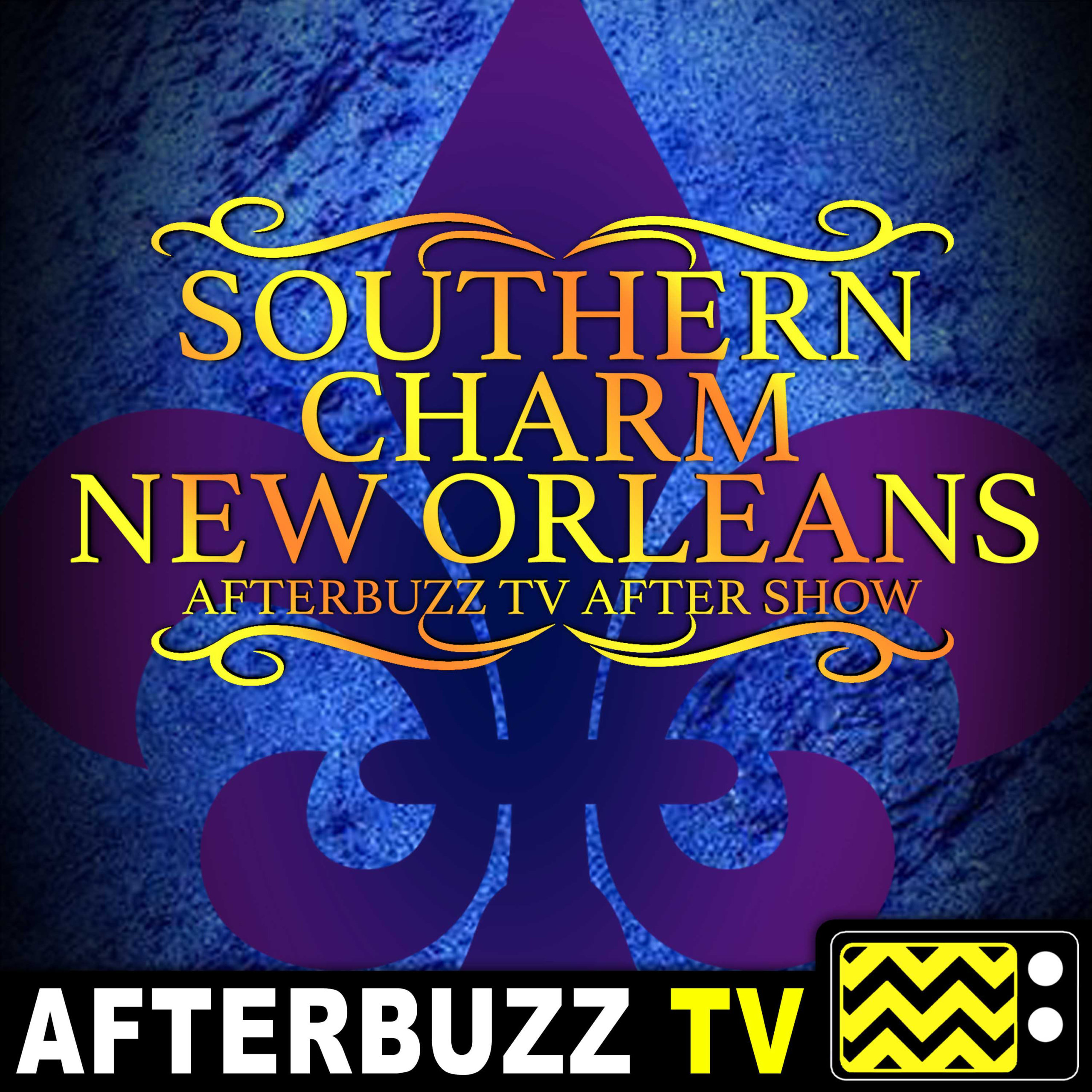 """Second Time's the Southern Charm"" Season 2 Episode 10 of 'Southern Charm New Orleans' Review"