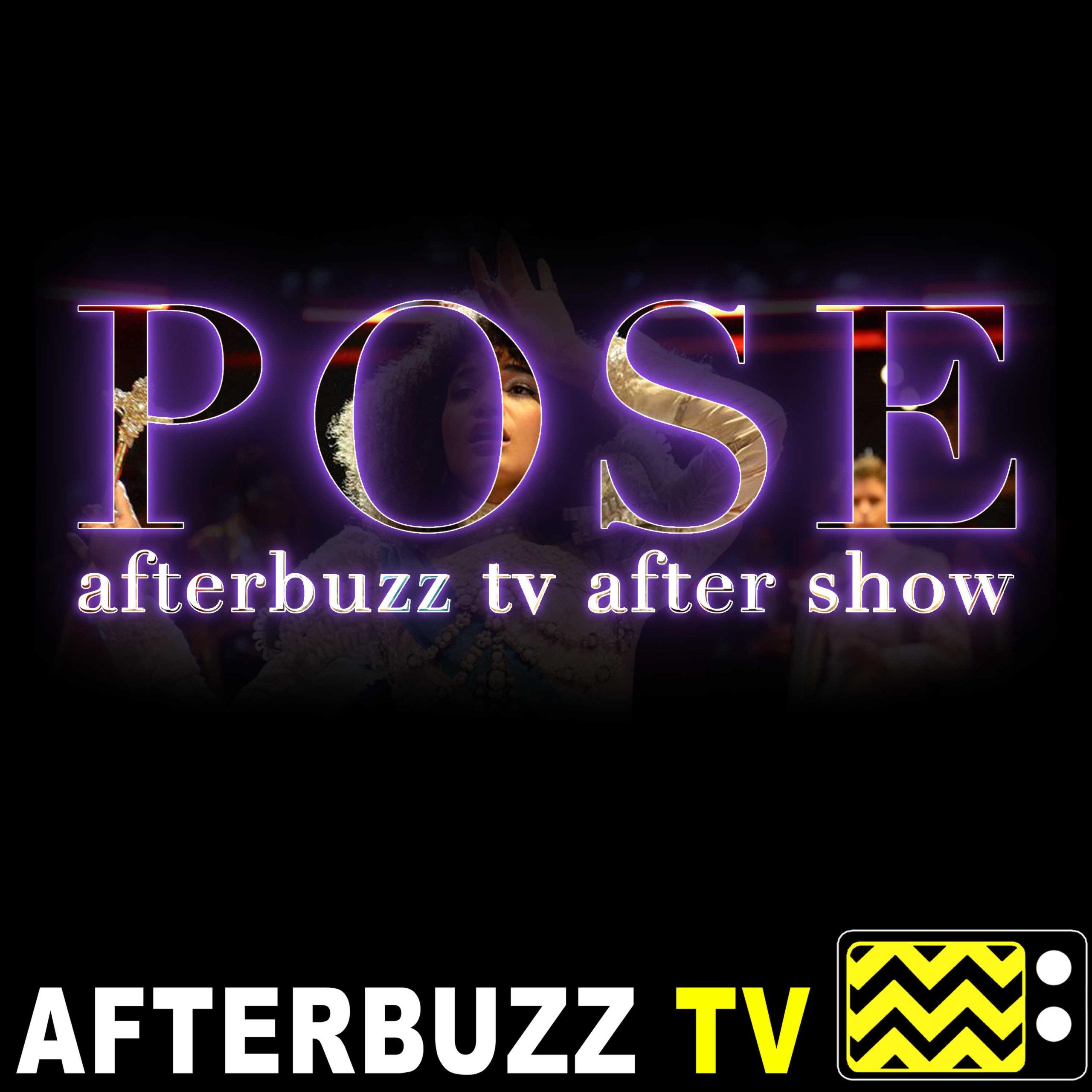 """""""Life's a Beach"""" Season 2 Episode 9 'Pose' Review"""