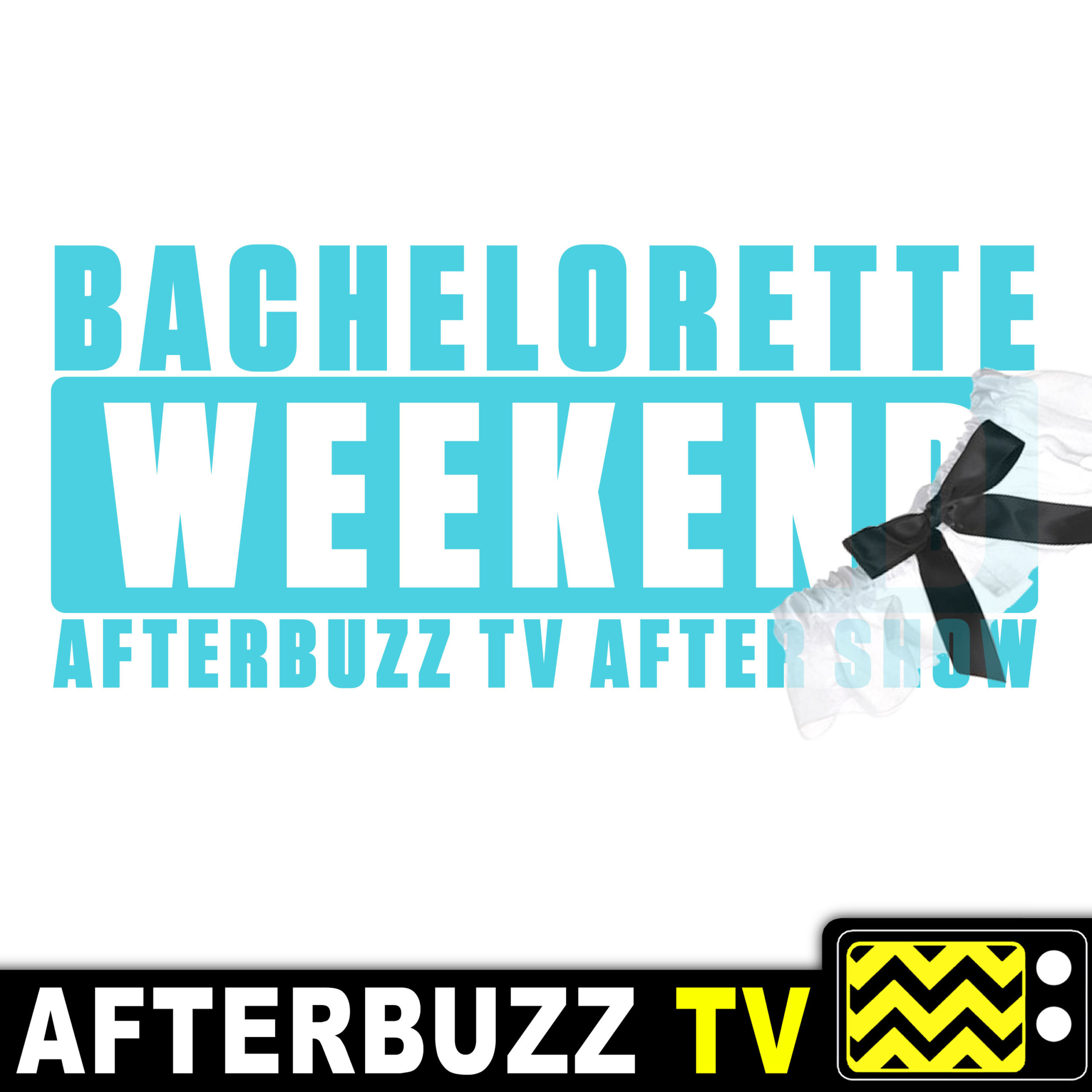 Bachelorette Weekend S:1 The Final Bach E:10