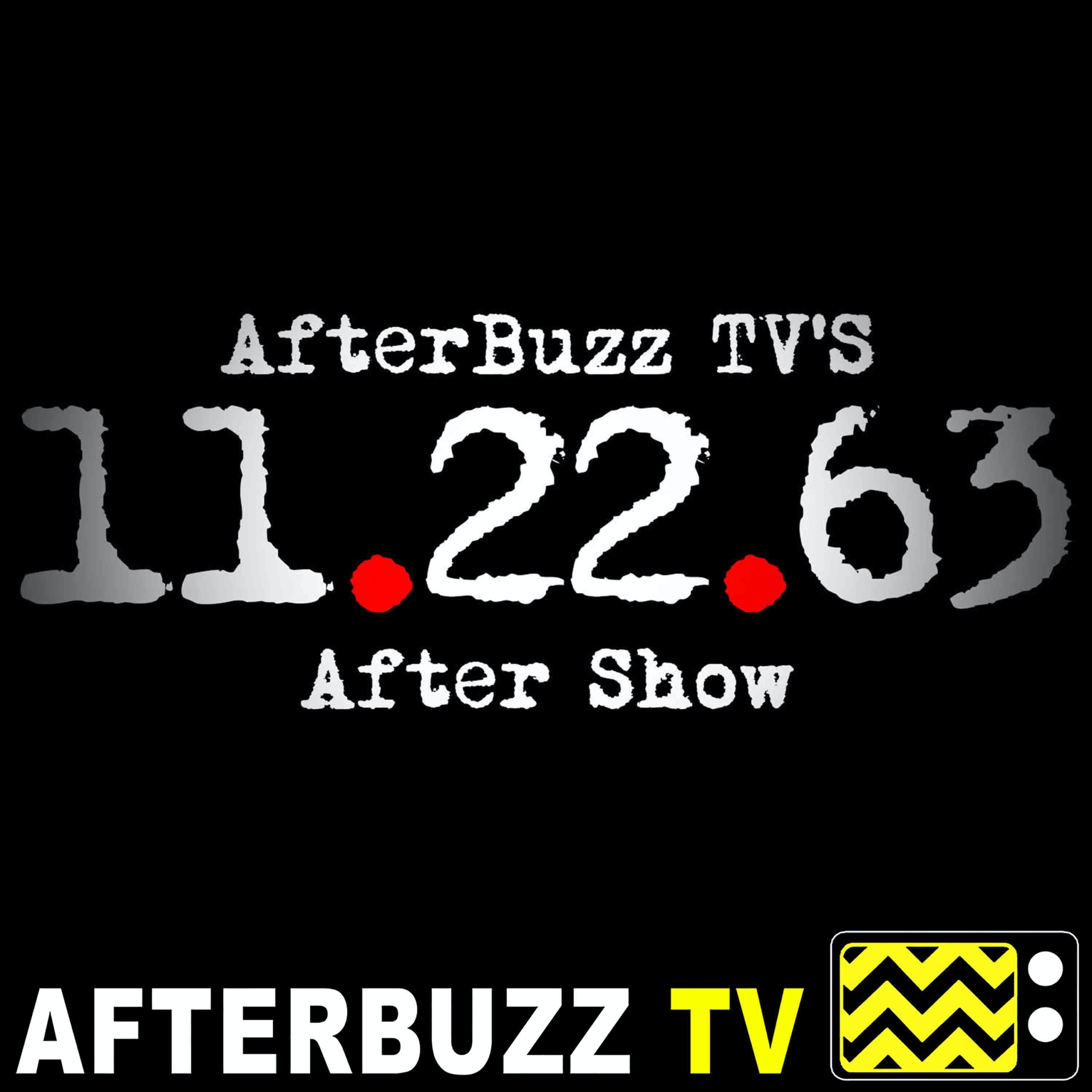 The 11.22.63 Podcast
