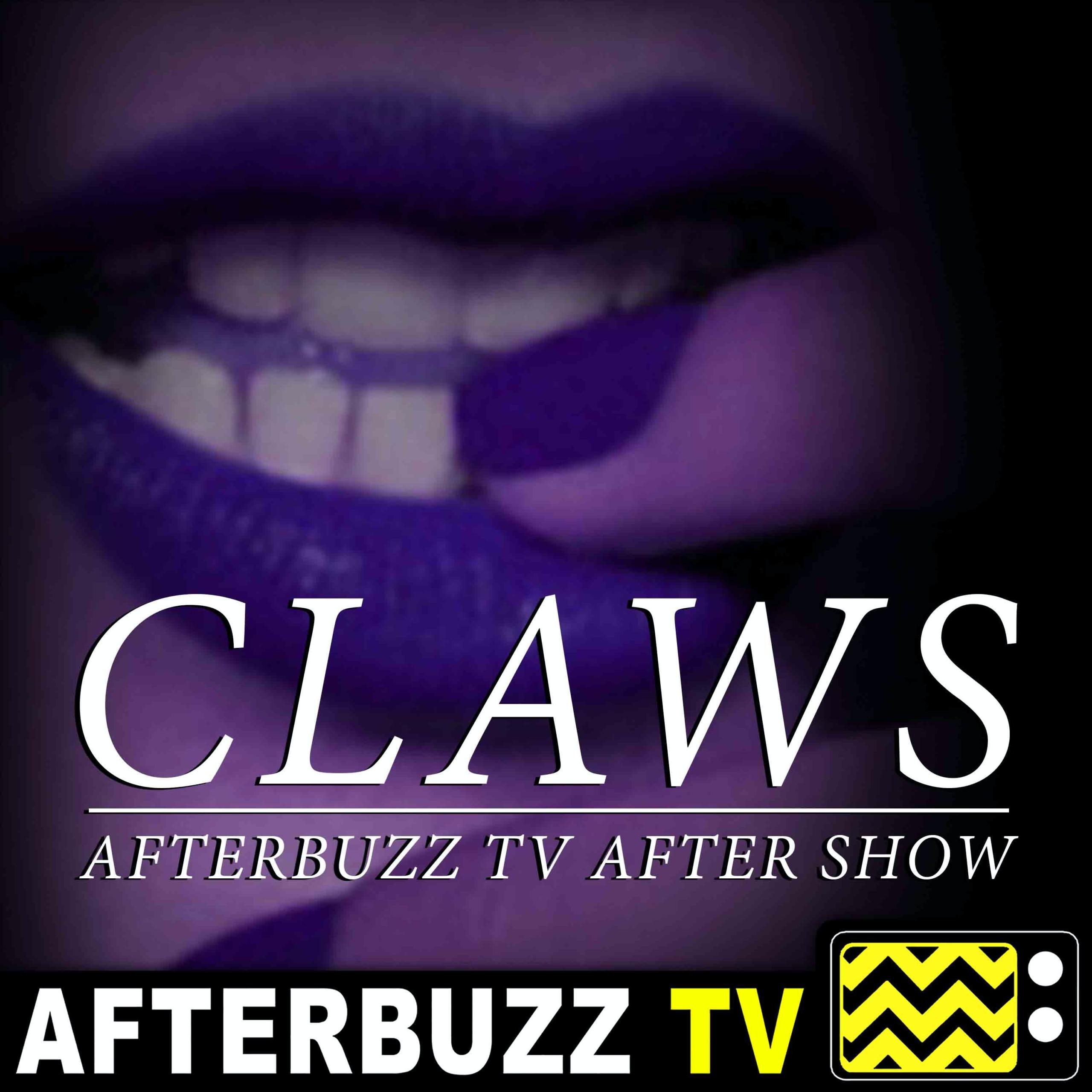 """FInna"" Season 3 Episode 10 'Claws' Review"