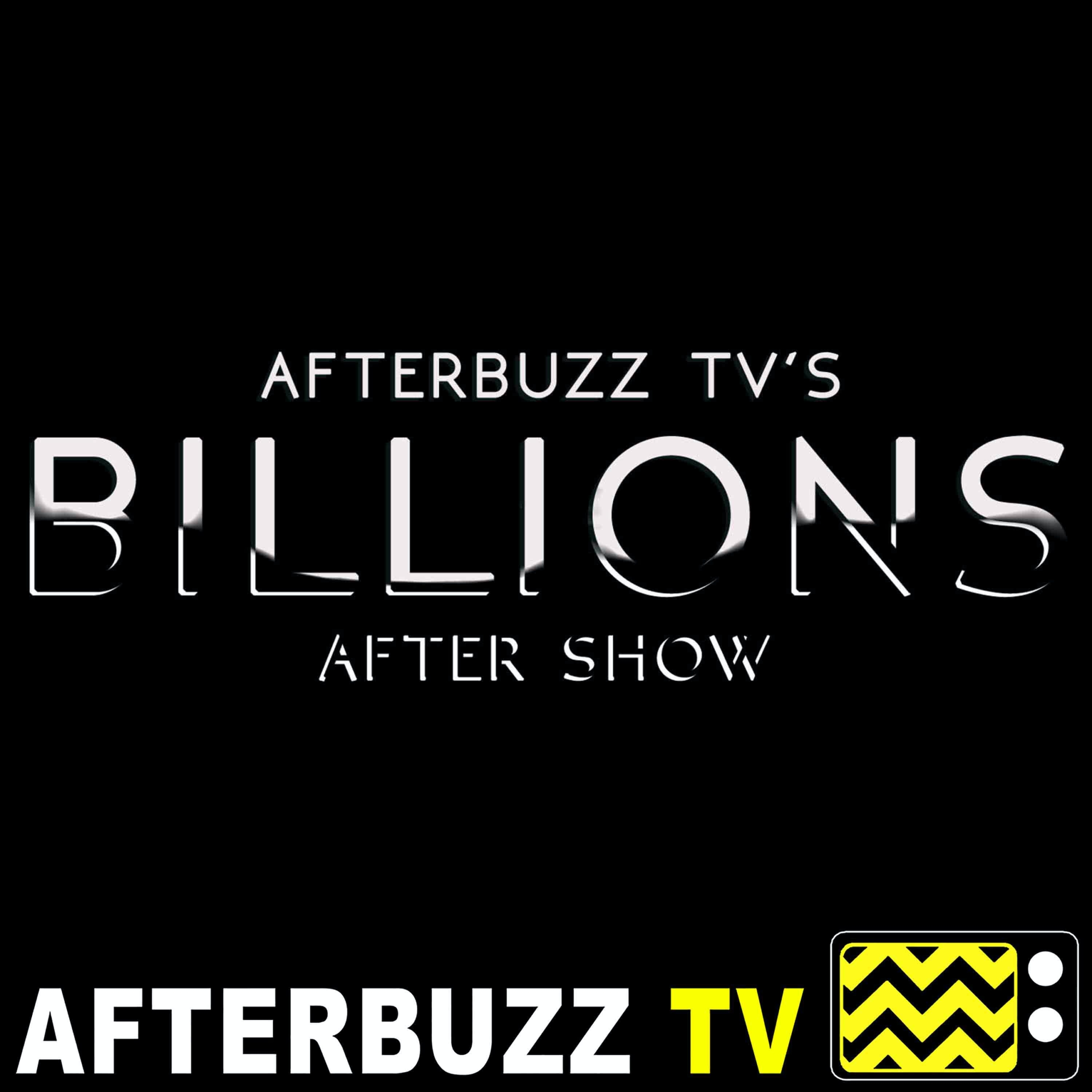 The Billions Podcast
