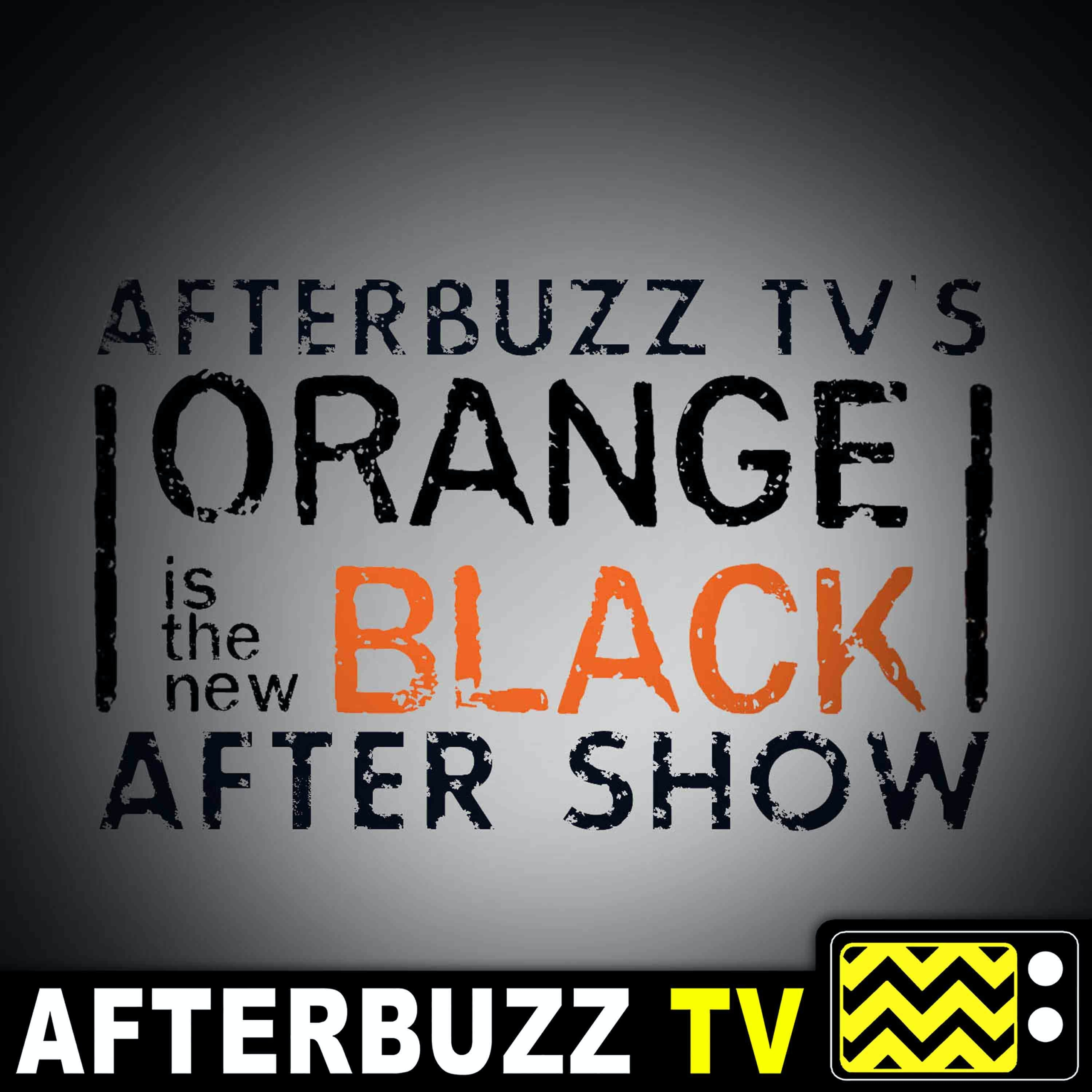 """""""Here's Where We Get Off"""" Season 7 Episode 13 'Orange is the New Black' Review"""