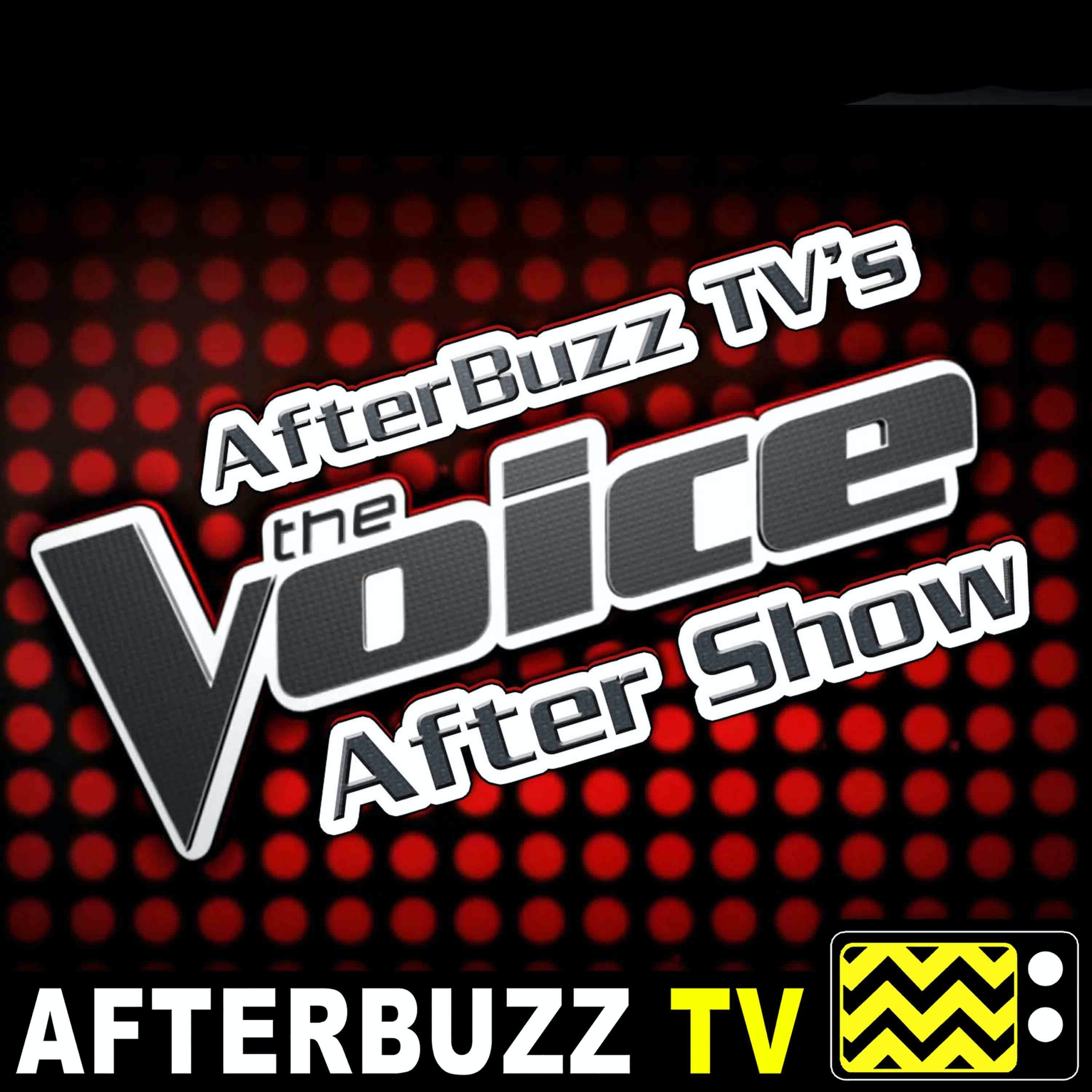 """Jake Hoot in Studio to Discuss Winning Season 17 """"The Voice"""" Review"""