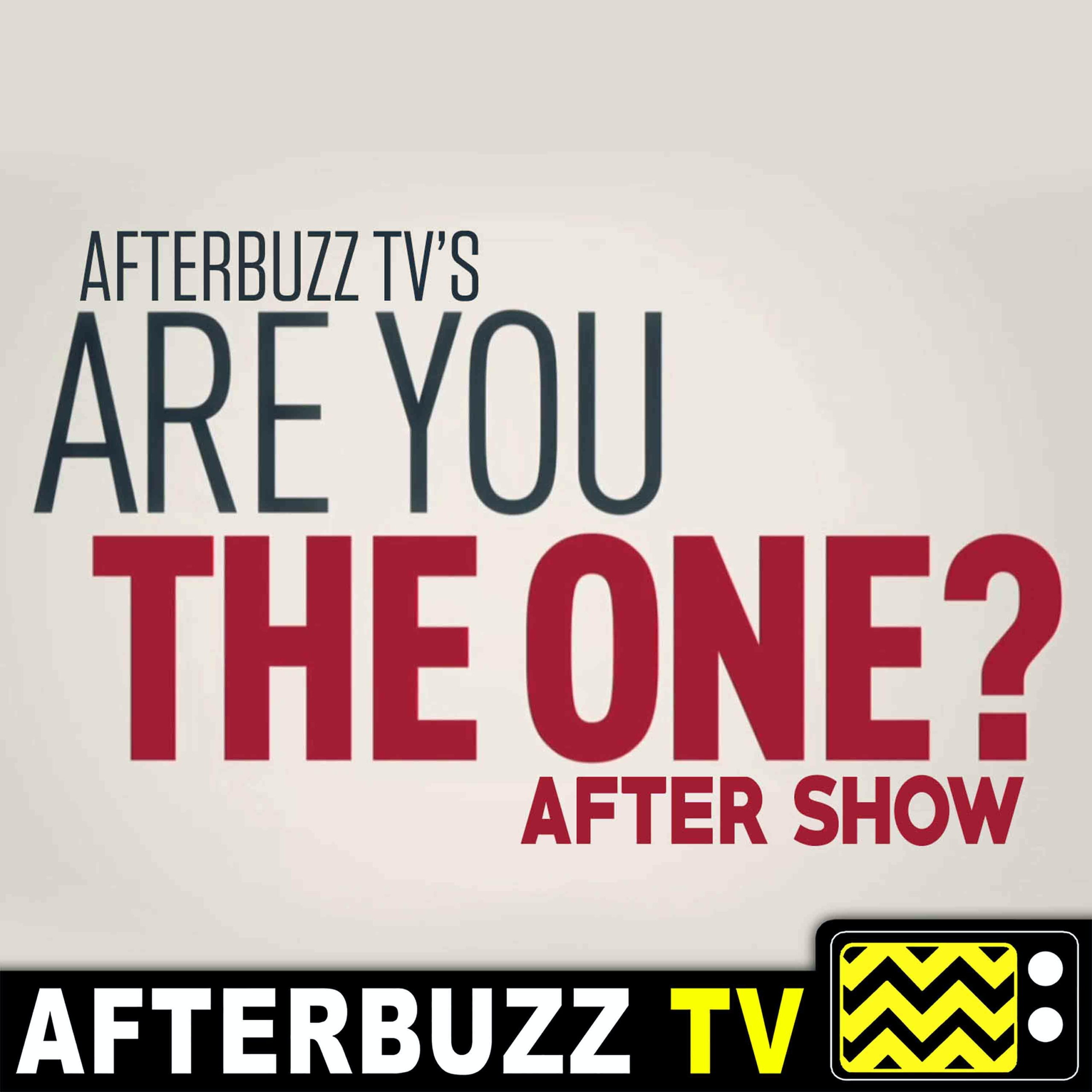 'Are You The One' Unofficial Series Reunion with Cast Members
