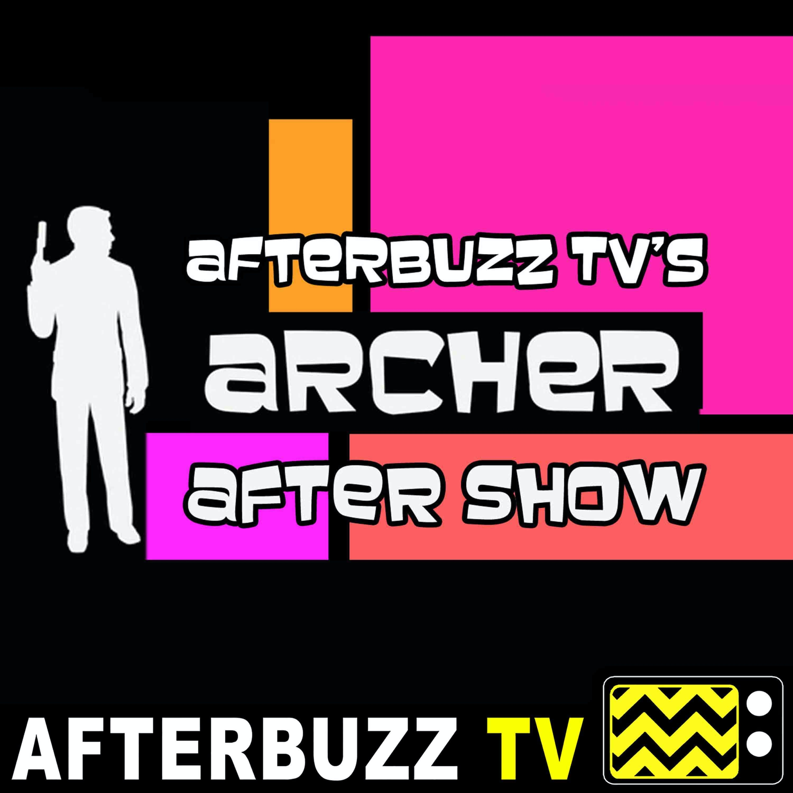 The Archer Podcast
