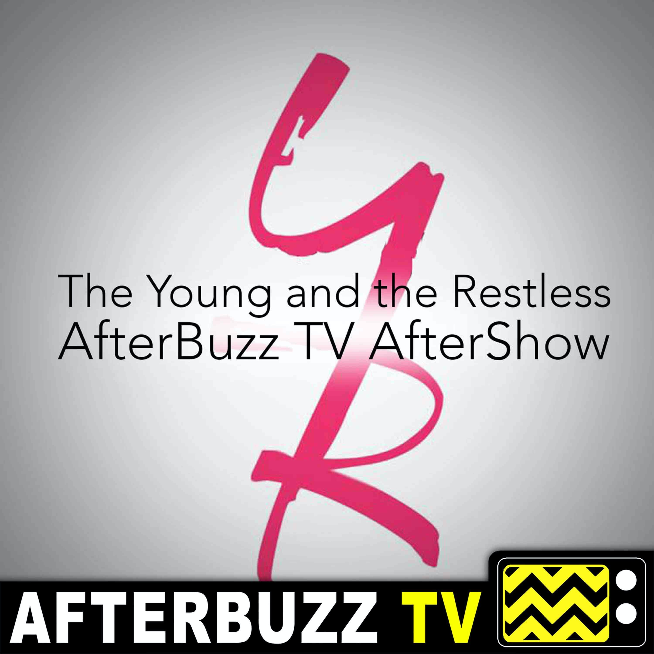 The Young And The Restless Podcast
