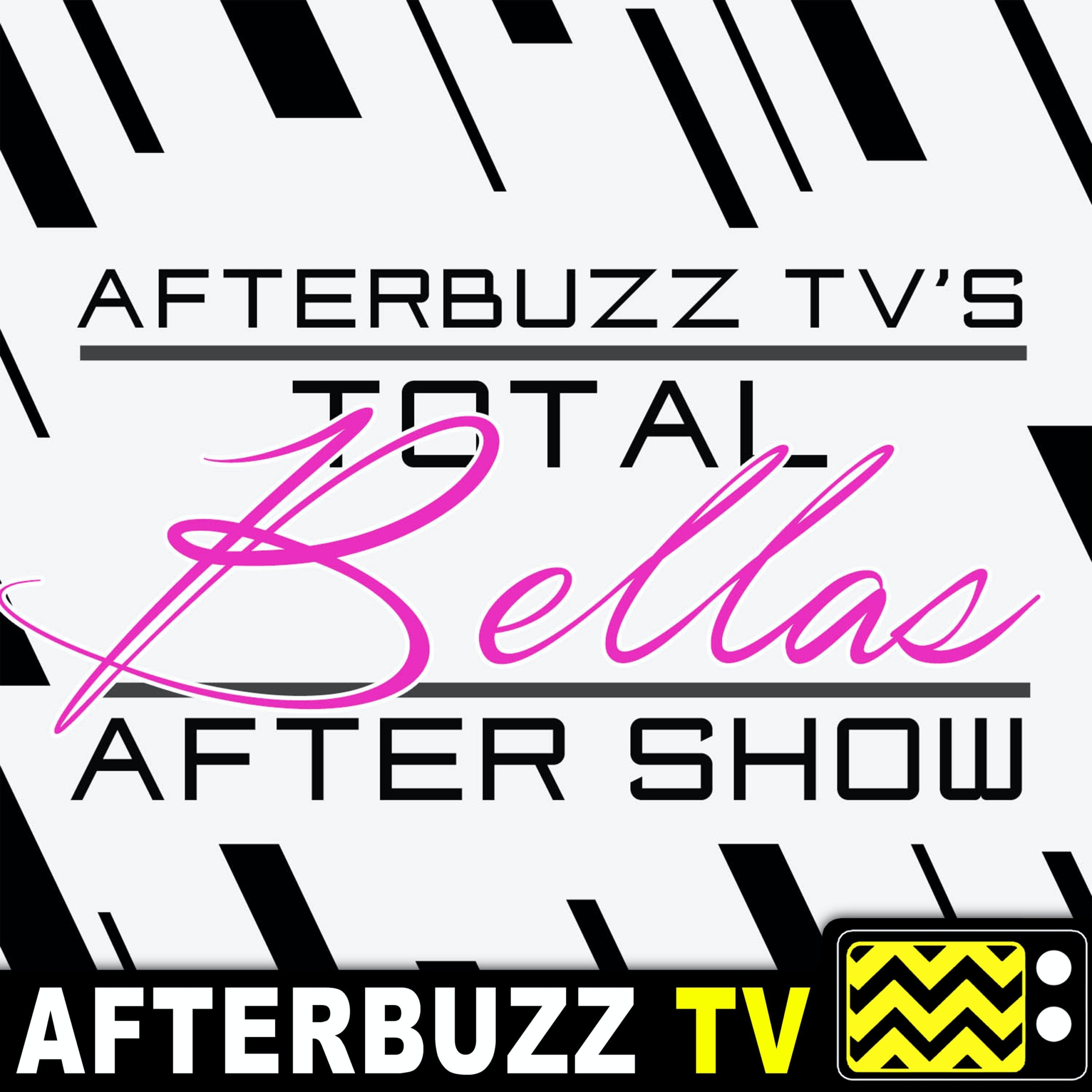 Total Bellas Reviews and After Show - AfterBuzz TV