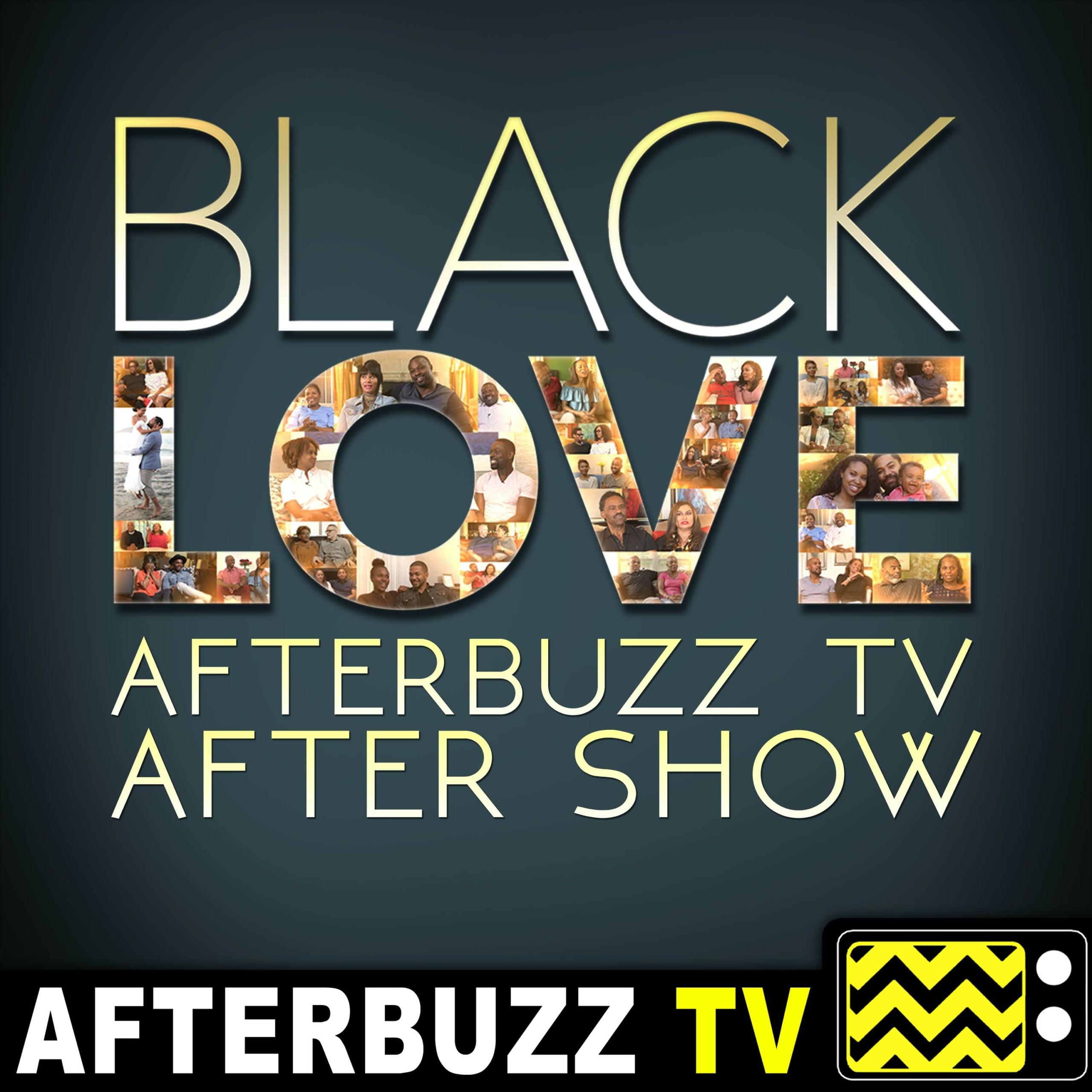 """Money, Power, Respect"" Season 3 Episode 7 'Black Love'   AfterBuzz TV"