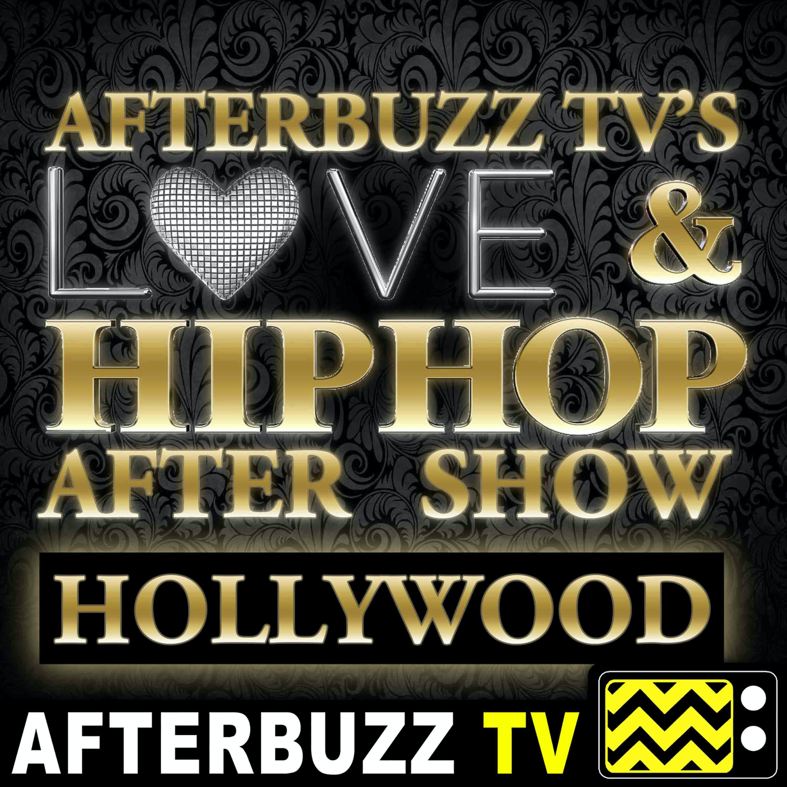 """""""Reunion Part 1"""" Season 6 Episode 19 'Love and Hip Hop Hollywood' Review"""
