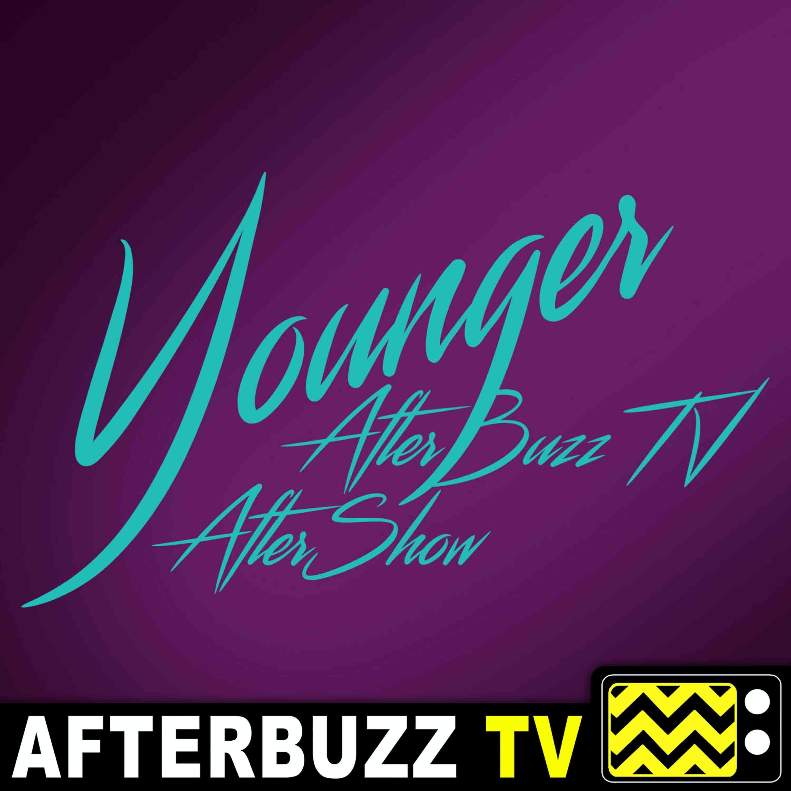 """""""Forever"""" Season 6 Episode 12 'Younger' Review"""
