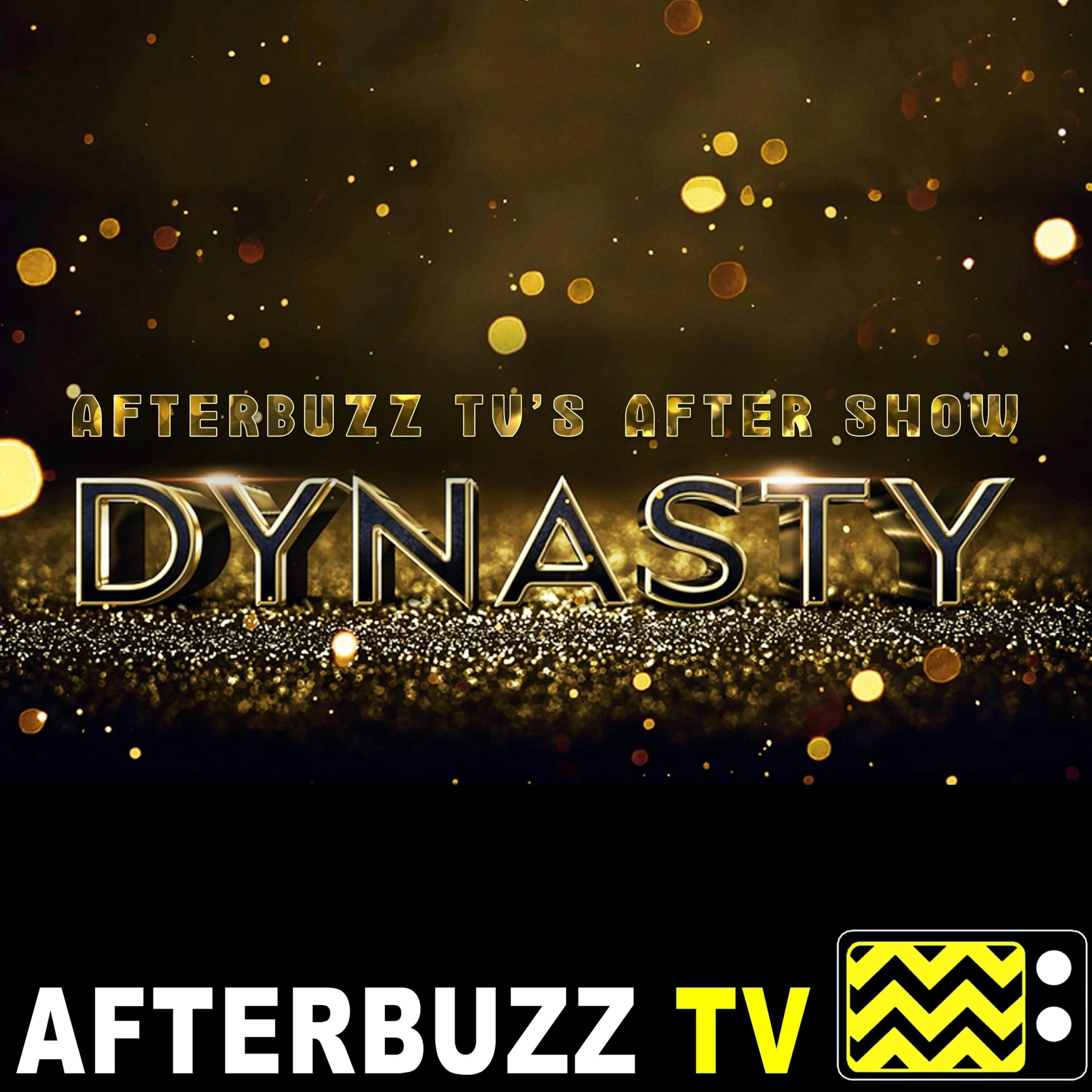 The Dynasty Podcast